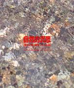 自然的沉思:張冠豪攝影作品集:photographic works by Chang Kuan-hao