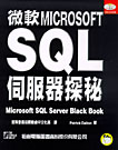 微軟SQL 伺服器探秘