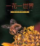 一花一世界:花的演化與授粉生物學