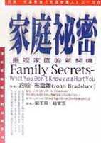 家庭秘密 :  重返家園的新契機 /