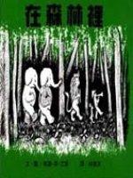 在森林裡 /