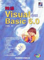 精通Visual Basic 6中文版