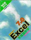 大家來用EXCEL 7.0 -...