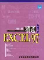 精通Excel