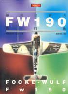 FW 190戰鬥機 /