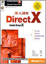 深入剖析系列:Direct X