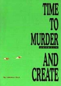謀殺與創造之時
