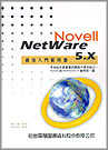 Novell NetWare 5.X最佳入門實書