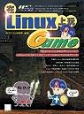 在LINUX上玩GAME