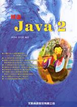 精通Java 2