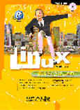 Linux實務操作及程式應用