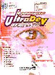 Dreamweaver & UltraDev網際網路資料庫設計