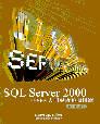 SQL Server 2000入門與實務應用篇