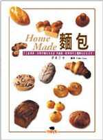 Home made麵包