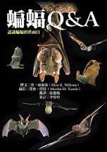 蝙蝠Q&A