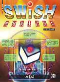 SWiSH網路動畫新視界