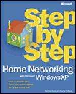 Windows XP區域網路自學自通