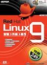 Red Hat Linux 9安裝.升級.操作