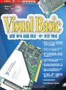 Visual Basic資料擷取卡控制