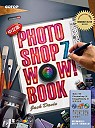 The Photoshop 7 wow! Book中文版