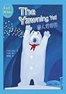 The Yawning Yeti─雪人打呵欠^(附CD1片^)