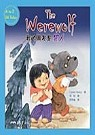 The Werewolf : 我的朋友是狼人