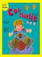 Cool Charlie─酷查理(附CD1片)