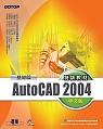 AutoCAD 2004特訓教材 : 基礎篇