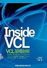 Inside VCL:VCL架構剖析