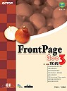 FrontPage 2003中文版實務