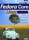Fedora Core Linux架站寶典