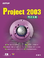 Project 2003高手攻略