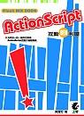 Flash MX 2004 ActionScript互動BEN利屋