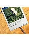 台灣第一隻導盲犬Aggie :  你的左邊曾是我最驕傲的位置 /
