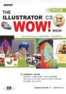 The Illustrator CS Wow! Book中文版 /