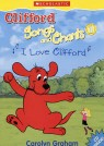 Clifford Songs and Chants: Book 1 and CD 1