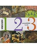 Museum 123 /