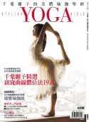 千葉麗子的美體瑜伽聖經