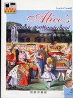 愛麗斯夢遊仙境 =  Alice