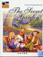 秘密花園 =  The secret garden /