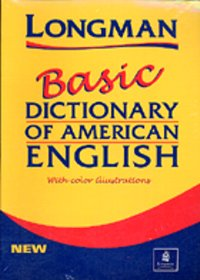 Longman Basic D...