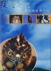 天空之翼~ 鷹鷲類猛禽介紹^(DVD^)