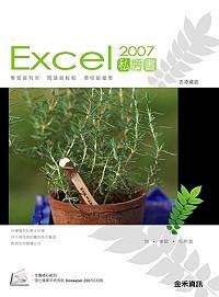 Excel 2007私房書