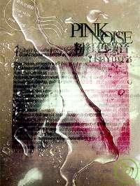 粉紅色噪音(2008增訂再版)