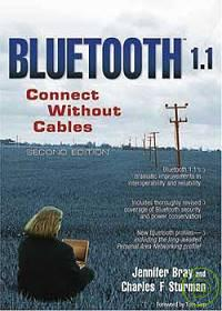 Bluetooth : connect without cables