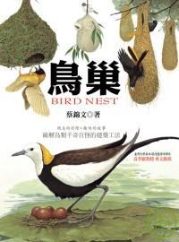 鳥巢 =  Bird nest /