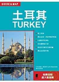土耳其 =  Turkey /