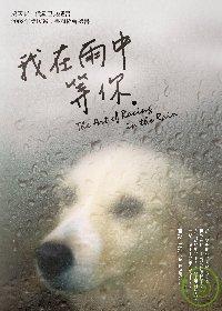 我在雨中等你 /