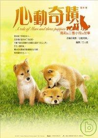 心動奇蹟:瑪莉和三隻小狗的故事