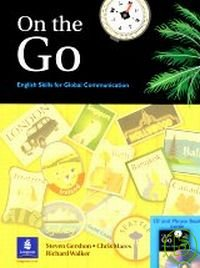 On the Go: English Skills for Global Communic